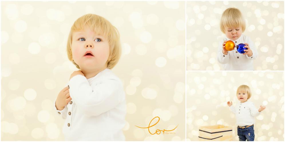 Babyfotografie Kinderfotografie Neugeborenfotografie Wuppertal Düsseldorf Köln