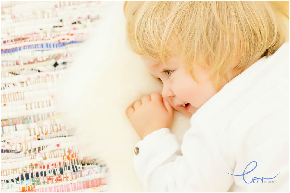 Kinderfotografie Babyfotografie Wuppertal