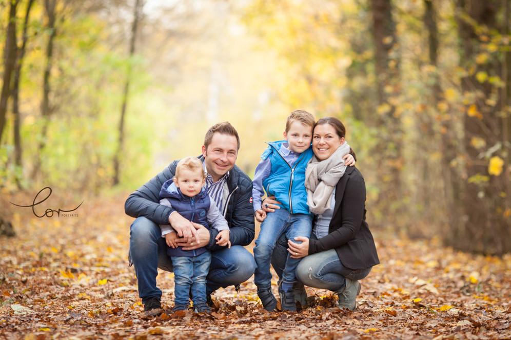 Familienshooting Kinderfotografie Familienfotograf Wuppertal NRW-4