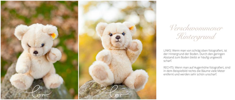 Fototipp Kinderfotografie Augenhöhe fotografieren besser fotografieren lernen Familienfotografie CORportraits Wuppertal