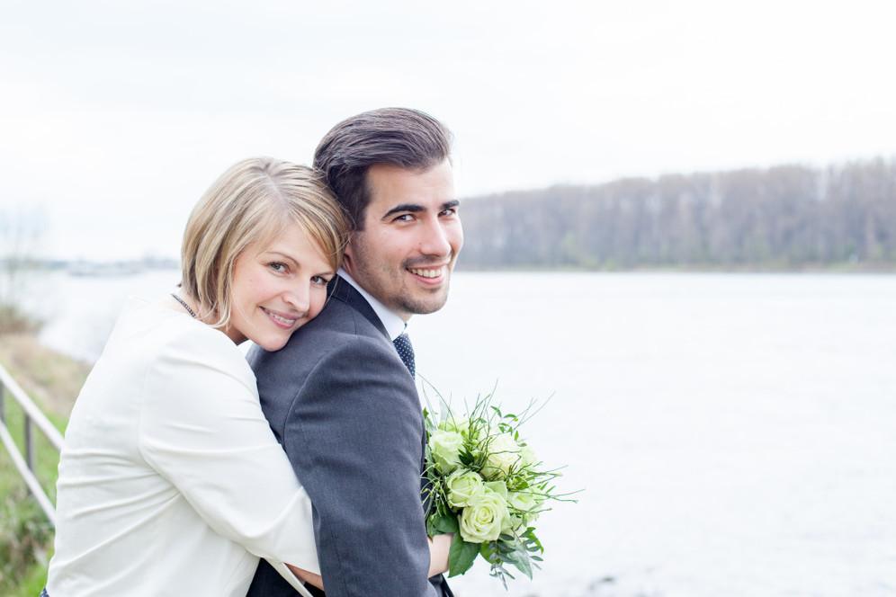 Hochzeit Paar Fotos Wuppertal-2