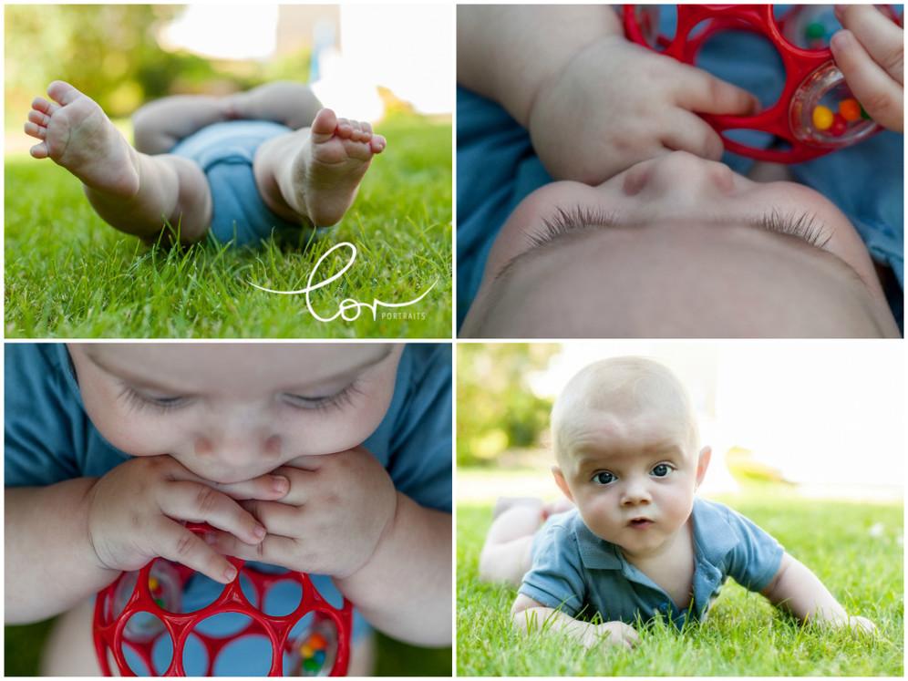Babyfotos Babyfotograf Wuppertal