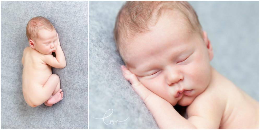 Babyfotografie Wuppertal Ruhrgebiet cor portraits